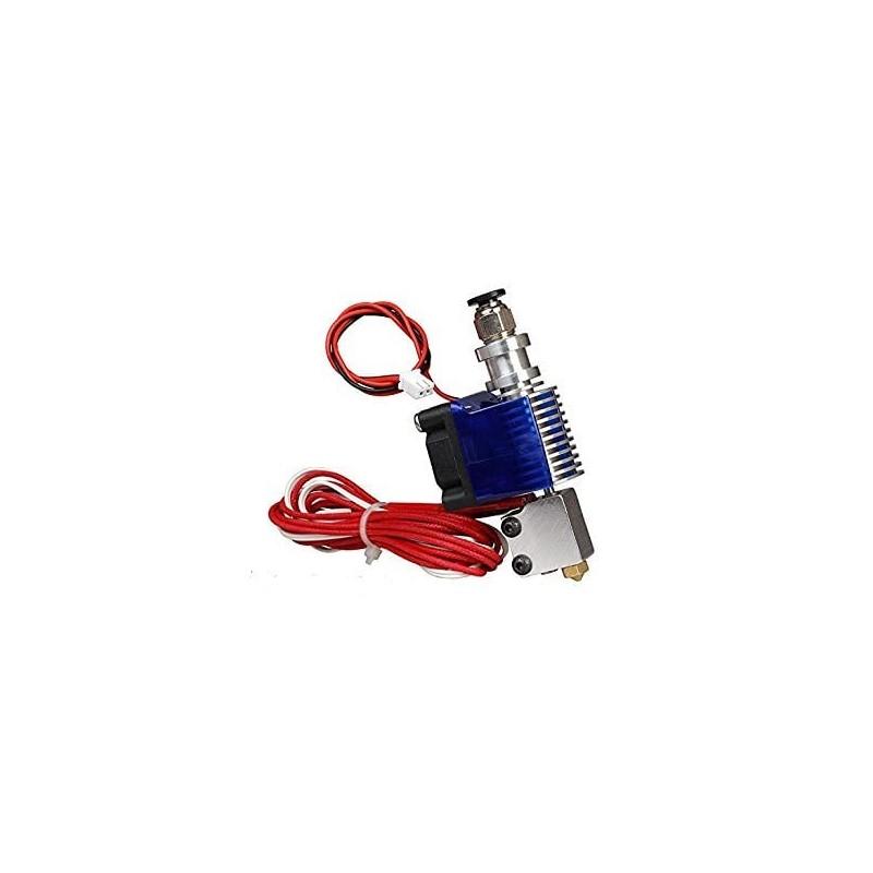 Module relais arduino raspberry 5V ou 12V - 1 relais - I3D Service