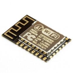 module peltier TEC1-12706 - Electronique - I3D Service