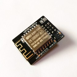 Makerbase MKS TFT Wifi - Module wifi pour carte mère Makerbase - I3D Service