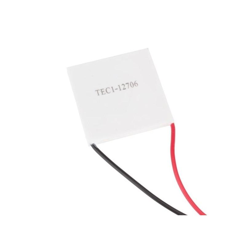 Lit magnétique 215mm x 215mm pour imprimante 3d - idéal anet a8 - i3d service
