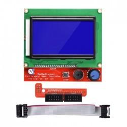 Ecran LCD12864 avec...