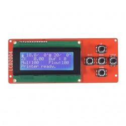 Ecran LCD2004 pour...