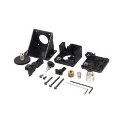 Kit extrudeur compatible E3D Titan bowden ou direct drive - I3D Service