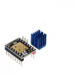 TMC2208 V3.0 BigTreeTech STEP/DIR ou UART - I3D Service