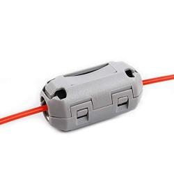 Filtre anti-poussière pour filament d'imprimante 3D - I3D Service