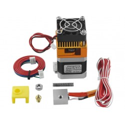 Kit complet extrusion direct drive MK8 - I3D Service