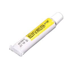 Colle thermique en tube de 5g