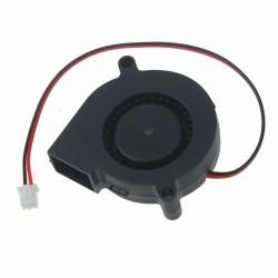 NTC3950 thermistance à souder - lot de2 - I3D Service