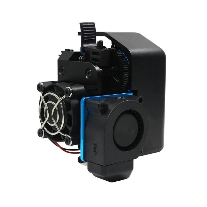 Kit complet extrusion pour imprimante 3D Artillery Sidewinder X1 - I3D Service
