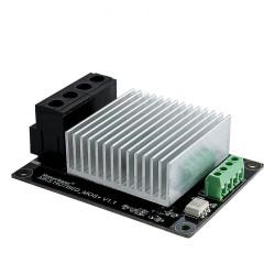 Module mosfet Makerbase MOS+ V1.1 - I3D Service