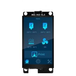 Ecran tactile Makerbase MKS H43 - I3D Service