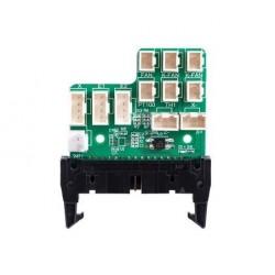 Carte PCB tête d'extrusion pour imprimante 3D Creality CR-10S PRO - I3D Service