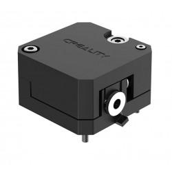 Extrudeur pour imprimante 3D Creality CR-6 SE et CR-6 MAX - I3D Service