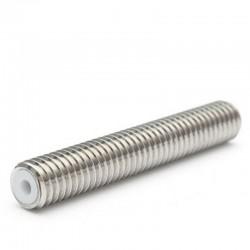tube heatbreak M6 x 30 ou M6 x 50 MK7 / MK8 / MK9 - I3D Service