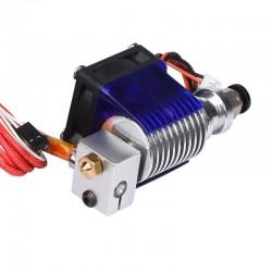 adaptateur pour 3D touch ou BL touch pour imprimante 3D creality CR10 / CR10S / ender 2 / ender 3 - I3D Service