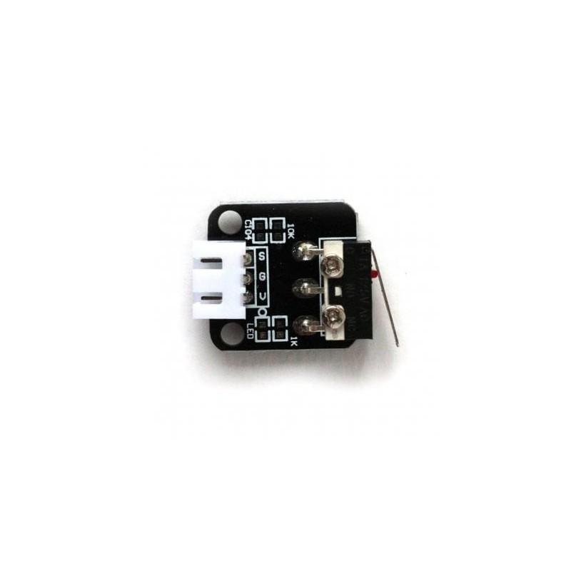 carte mère pour imprimante 3D Makerbase MKS Gen L V1.0 - I3D Service