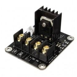 Coffret connecteurs JST-XH...
