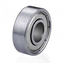 extrudeur dual drive bowden type bondtech pour filament diamètre 1,75mm - I3D Service