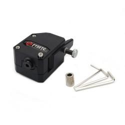 Extrudeur dual drive compatible Bondtech pour filament 1.75mm - I3D Service