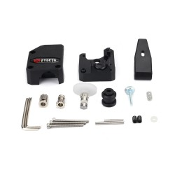 kit Extrudeur dual drive compatible Bondtech pour filament 1.75mm - I3D Service